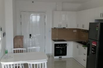 Chính chủ cho thuê gấp căn hộ Mia 2PN, full nội thất. LH: Xuân An - 0932 956 958