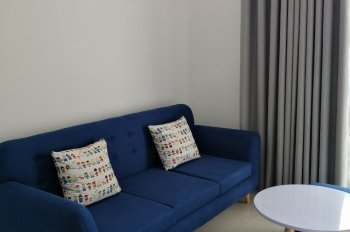 Chính chủ cho thuê căn hộ Mia 2PN, full nội thất. LH: 0932 956 958