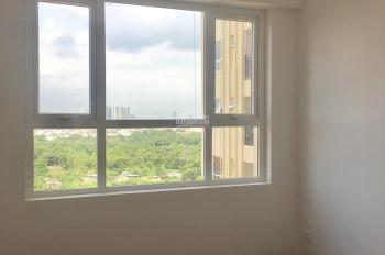 Căn hộ Sài Gòn Mia 3 phòng ngủ, full nội thất, tiện nghi, đẳng cấp 5 sao cần cho thuê