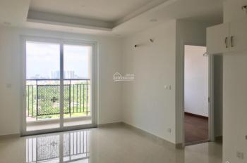 Cho thuê căn hộ Sài Gòn Mia, căn 3pn full nội thất, giá  15tr/th 0908235800