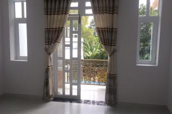 Cần bán nhà Khu 3, Phường Phú Hòa, TP Thủ Dầu Một, giá cực tốt, lh 0939378679