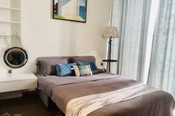 Chính chủ cho thuê căn hộ chung cư Vinhomes Green Bay 9 triệu/tháng, liên hệ Mr Vinh 0988607966