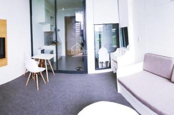 Chính chủ cho thuê căn hộ chung cư Vinhomes Green Bay 2 ngủ, 11 triệu/tháng