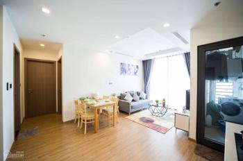 Chính chủ cho thuê căn hộ chung cư Vinhomes Green Bay 20 triệu/tháng, 4 phòng ngủ