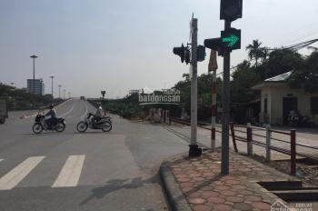 Siêu hot hạ chào 120tr đất vip 918 Phúc Đồng, ô tô tránh, DT 36m2, giá 2.28 tỷ - 0985.467.833 MTG
