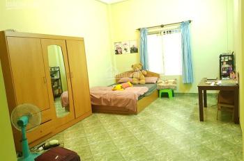 Nhà rẻ HXH, 60m2, Lạc Long Quân, P8 Tân Bình, giá 4.5 tỷ
