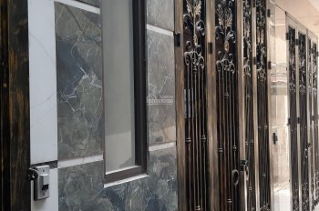 Vip Khương Hạ đẹp lung linh đón tết, 40m2, 5T, giá 4,25 tỷ nhận nhà ở ngay
