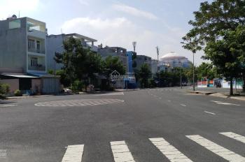 Em Nhật Tiến chuyên tư vấn mua bán đất có sổ hồng thuộc khu đô thị Cát Lái Quận 2 LH 0906391138