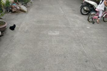 Bán đất 35.7m2, địa chỉ: Khu 918 Phúc Đồng, Long Biên, Hà Nội, rộng: 3.40m, dài: 10.50m
