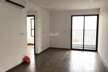 Hot! Cho thuê chung cư Hateco: 2PN, giá 6 triệu & 3pn, giá 7 triệu/th (liên hệ 0963446826)