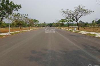 Mở bán 90 lô ngay xã Lộc An, Long Thành, 439tr, MT đường 45m kết nối sân bay, LH Tú 0902.799.380