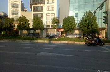 Cho thuê nhà riêng phố Nguyễn Văn Cừ, Long Biên, Hà Nội 4 tầng giá 30 triệu/tháng