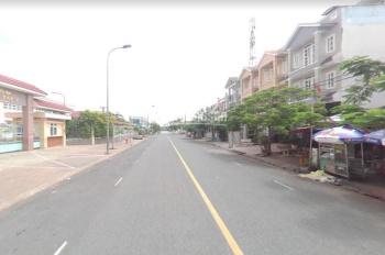 Sang gấp lô đất KDC An Phú Tây, Bình Chánh, giá chỉ 1.4 tỷ nền 5x20m, đã có sổ riêng, 0789716320