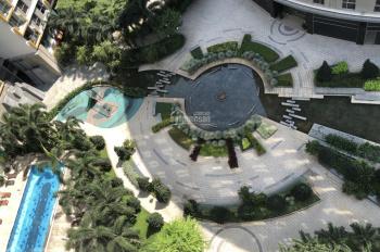 Tôi cần bán gấp căn hộ 2PN Sài Gòn Airport Plaza, nội thất cao cấp giá 3,9 tỷ. LH 0903 106 266