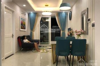 Cho thuê CH Saigon Mia 1PN - 2PN - 3PN, giá 6tr - 7tr - 10tr/th, đã nhận nhà, em 0938074203