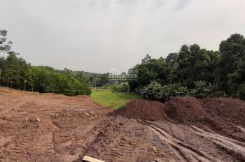 Bán 3000m2 giá 1.5 tỷ tại Hợp Hòa, Lương Sơn, Hòa Bình