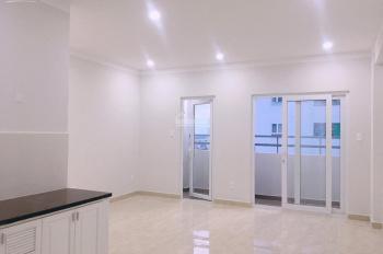 Nhận nhà ở ngay đón tết 2020, giá rẻ nhất khu vực Q8, liền kề Q1, căn hộ bàn giao hoàn thiện