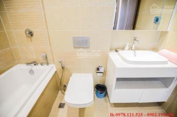 Cần bán gấp căn hộ tại chung cư Housinco Nguyễn Xiển