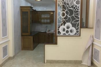 Bán nhà cực đẹp mặt ngõ đường Võ Chí Công, Cầu Giấy, DT 45m2 x 6T kinh doanh cực tốt, LH 0987573378