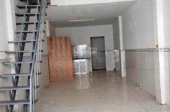 Bán nhà Vĩnh Lộc A, (Chính chủ), 3.5*12m