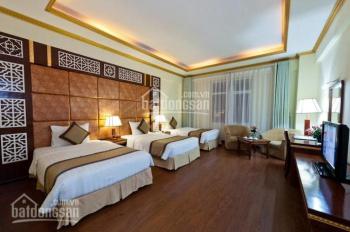 Bán nhà mặt phố Chính Kinh, 65m2, 5 tầng, chỉ 6.8 tỷ, 0966695371