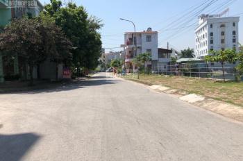 Chính chủ bán đất 72m2 KĐT Vựng Đâng - Yết Kiêu
