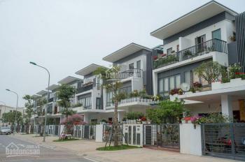 Tôi cần bán căn biệt thự liền kề góc 160m2 đẹp nhất khu đô thị Gamuda Gardens, Hoàng Mai, Hà Nội
