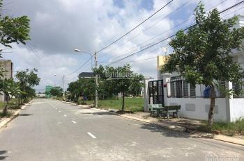 Bán đất thổ cư Bình Dương, thị xã Bến Cát Mỹ Phước 3 diện tích 100m2, sổ hồng riêng, LH: 0977586475
