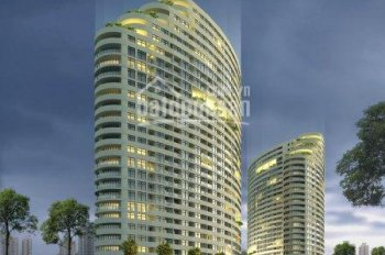 Hot! Sở hữu ngay căn hộ 3PN đẹp nhất Vũng Tàu Dic Gateway, giá hấp dẫn và cực kỳ ưu đãi
