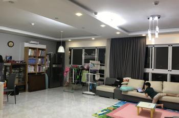 Cho thuê biệt thự Hưng Thái Phú Mỹ Hưng, Q7, 200m2 giá chỉ có 34tr/th. LH: 0907263607 Than