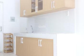 Chính chủ cần bán chung cư Ehome 2, diện tích 52m2 - 64m2 có sổ hồng, giá 1,3 tỷ, LH: 0933 591 255