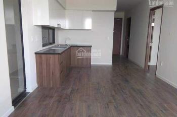Cho thuê căn hộ Ehomes Nam Sài Gòn, Flora Mizuki Park Nam Sài Gòn, Bình Chánh. LH 0937852585