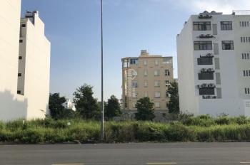 Mở bán đợt đầu tiên dự án MT đường Nguyễn Văn Kỉnh, Q2 giá 32tr/m2 - 100m2 SHR. LH: 0908775394