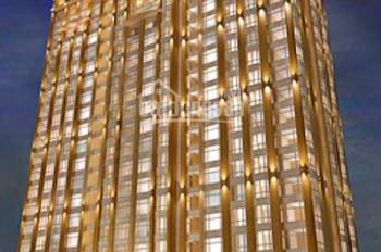 Sở hữu các CH cao cấp Richland Southern - 181 Xuân Thủy giá tốt nhất thị trường chỉ từ 26.8tr/m2