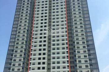 Cần bán gấp căn hộ officetel Homyland 3, giá 1.730 tỷ. LH: 0915144345