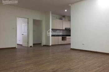 Cho thuê căn hộ The Pride 146m2 3pn 3vs nội thất cơ bản giá 9tr/th