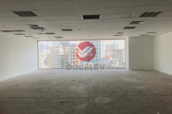 Văn phòng cho thuê đường Nguyễn Công Trứ Quận 1, diện tích 128m2 ưu đãi 604.7đ/m2/tháng - 090262396