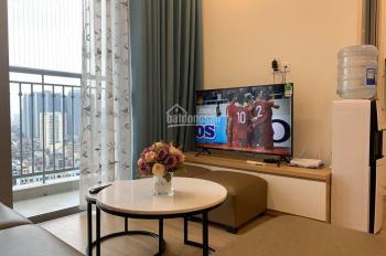 Chính chủ cho thuê căn hộ chung cư tại tòa Vinhomes Green Bay, Mễ Trì, Bắc Từ Liêm, Hà Nội