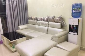 Cần tiền bán gấp chung cư 8X Đầm Sen đường Tô Hiệu, Quận Tân Phú, 1 phòng ngủ