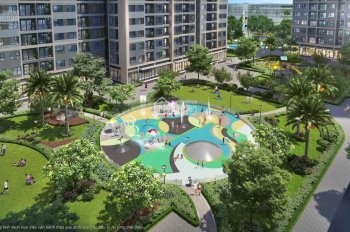 Chỉ cần 180tr vào luôn HĐMB căn 2PN 2WC giá tốt nhất Vinhomes Ocean Park, HTLS 0% 3/2021 0948433313