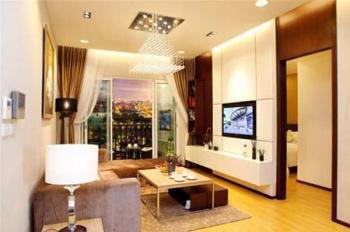 Gia đình bán gấp CHCC cao cấp Hyundai Hillstate, Hà Đông: Diện tích 103m2, 2PN, 2VS, 2,4 tỷ