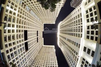 Bán căn hộ 3PN tại dự án Sunshine Garden, Vĩnh Tuy, giá 27 triệu/m², giá hay nên là gọi em ngay nhé