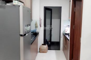 Bán căn hộ 3 ngủ, s= 80m2, giá 1.360tỷ, bao phí. Dự án HH2, Xuân Mai Complex Dương Nội