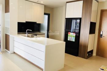 Cập nhật danh sách căn hộ cho thuê 12/2019 dự án Đảo Kim Cương mới nhất. Liên hệ 0941572233