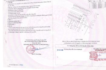 Mở bán 18 lô đất đối diện BV Chợ Rẫy 2. DT từ 50 - 300m2 tại Phạm Văn Hai, giá đầu tư F1 sổ sẵn