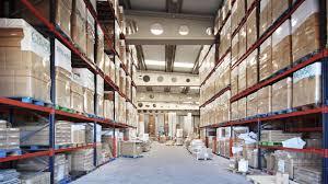 Cho thuê nhà xưởng tại khu công nghiệp Đại Đồng Hoàn Sơn Bắc Ninh, LH chính chủ: 0913851111