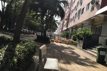 Cần bán căn hộ chung cư An Lộc đường Số 5, Phường 17, Quận Gò Vấp