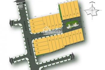 Bán đất sổ đỏ rồi 4x14m, quận Bình Tân, MT đường 10m giá 3,250 tỷ TL. Gọi chủ 0909138006
