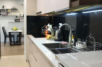 Bán gấp căn hộ Rivera Park, 70 m2, 2 PN, 2 WC, LH: 0989867292