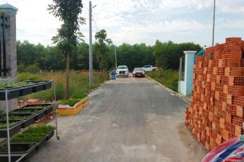 Bán nhà đẹp, xã An Phước, Long thành, rẻ nhất khu vực, LH: 0984.668.829